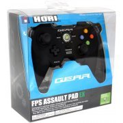 FPS Assault Pad EX (US)