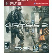 Crysis 2 (Greatest Hits) (US)