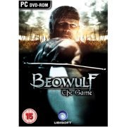 Beowulf (DVD-ROM) (Europe)