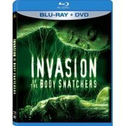 Invasion Of The Body Snatchers (US)