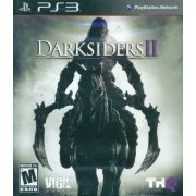 Darksiders II (US)