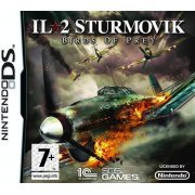 IL-2 Sturmovik: Birds of Prey (Europe)