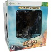 Bioshock Infinite (Ultimate Songbird Edition) (US)