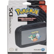 Premium Character Case (Pokemon) (Europe)