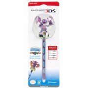 Power A Skylander Bobble Stylus (Cynder) (Europe)