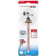 Power A Skylander Bobble Stylus (Terrafin) (Europe)