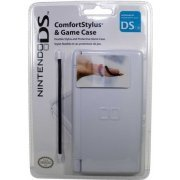 ComfortStylus & Game Case (Europe)