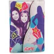 iCarly Fashion Play Thru Purse (Europe)
