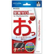 Pitahari Filter for PlayStation Vita (Zero Air type) (Japan)