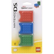 LEGO Brick Game Card Cases (Europe)