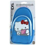 Hello Kitty Game Traveller Backpack (Europe)