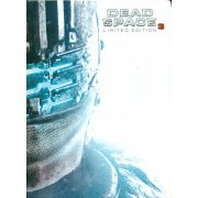 Dead Space 3 Collector's Edition: Prima Official Game Guide (US)