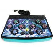 Hatsune Miku -Project Diva- F Mini Controller for PS3 (Japan)