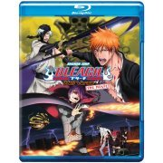 Bleach The Movie: Hell Verse (US)