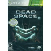 Dead Space 2 (Platinum Hits) (US)