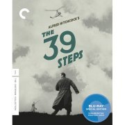 The 39 Steps (US)
