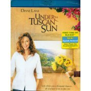 Under the Tuscan Sun (US)