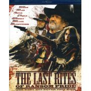 The Last Rites of Ransom Pride (US)