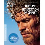 The Last Temptation of Christ (US)
