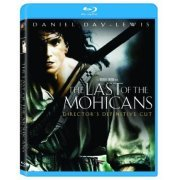The Last of the Mohicans (US)