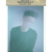 Imperfect Collection [2CD] (Hong Kong)
