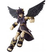figma Kid Icarus: Uprising: Black Pit (Japan)