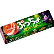 Shuwa Puccho Stick Candy (Apple Flavor)