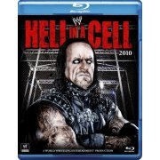 WWE: Hell in a Cell 2010 (US)