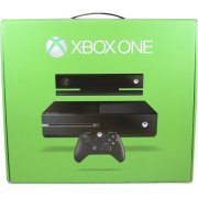 Xbox One Console System (US)