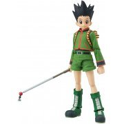 figma Hunter x Hunter: Gon Freecss (Re-run) (Japan)