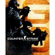 Counter-Strike: Global Offensive (Steam) steamdigital (Region Free)