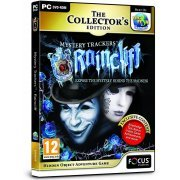 Mystery Trackers 2: Raincliff (Collector's Edition) (DVD-ROM) (DVD-ROM) (Europe)