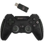 MadCatz FPS Pro Wireless PS3 Controller