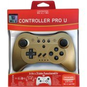 Controller Pro U (Gold Limited Edition) (US)