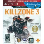 Killzone 3 (Greatest Hits) (US)
