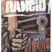 Rancid (US)