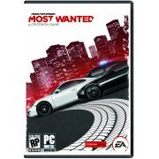 Need for Speed: Most Wanted (Origin) origin (Region Free)