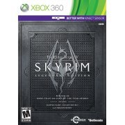 The Elder Scrolls V: Skyrim (Legendary Edition) (US)