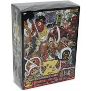 One Piece Film Z Dvd Greatest Armored Edition [Limited Edition] (Japan)
