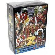 One Piece Film Z Greatest Armored Edition [Limited Edition] (Japan)