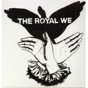 Royal We (US)
