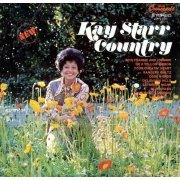 Kay Starr Country (US)