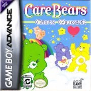 Care Bears: Care Quest (US)