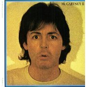 McCartney II (US)