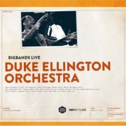 Big Bands Live: Duke Ellington Orchestra (US)