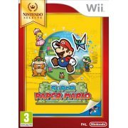 Super Paper Mario (Nintendo Selects) (Europe)