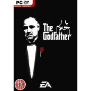 The Godfather (Classics) (PC-DVD) (Europe)