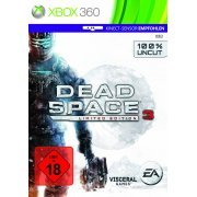 Dead Space 3 (Limited Edition) (Europe)