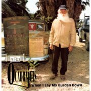 When I Lay My Burden Down (US)