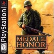 Medal of Honor (US)
